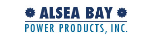 Alsea Bay Power Products